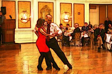 Learn to dance houston